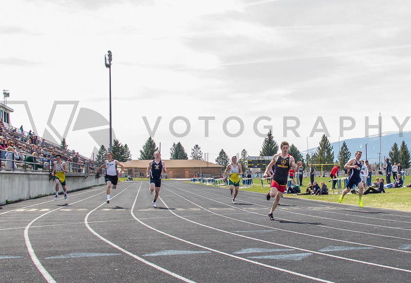 2014 MCPS Missoula Invite - f-529