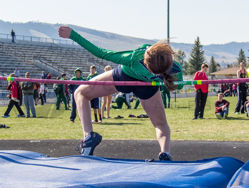 2014 MCPS Missoula Invite - f-165