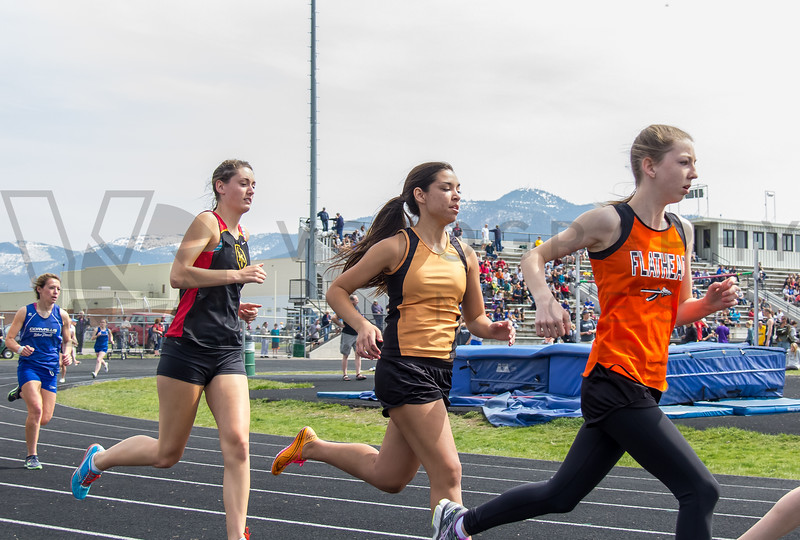 2014 MCPS Missoula Invite - f-728