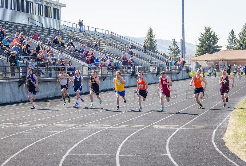 2014 MCPS Missoula Invite - f-252