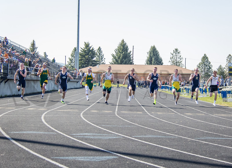 2014 MCPS Missoula Invite - f-288