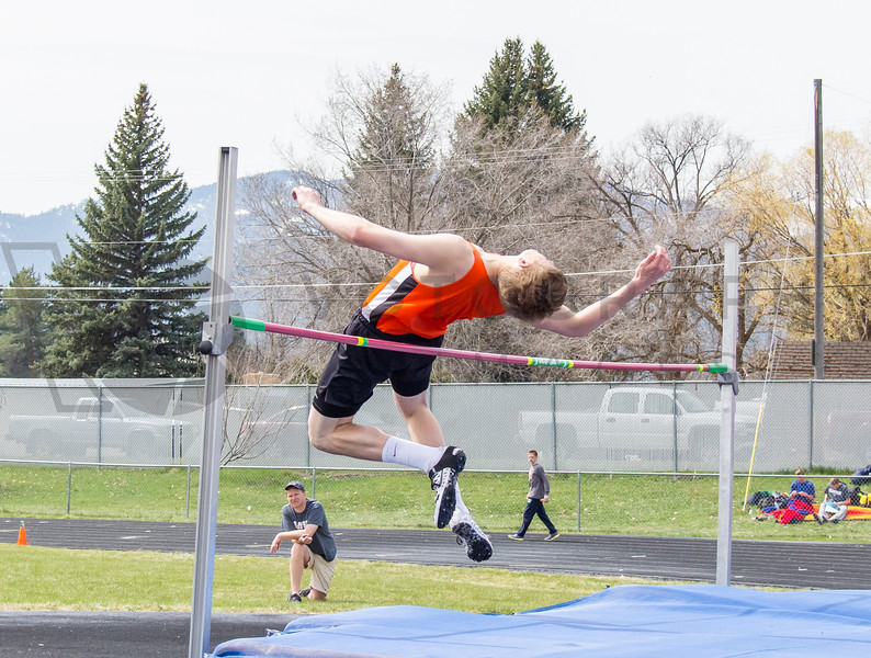 2014 MCPS Missoula Invite - f-576