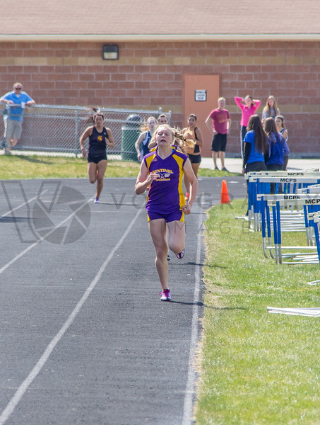 2014 MCPS Missoula Invite - f-431