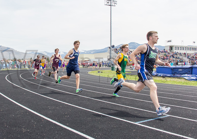 2014 MCPS Missoula Invite - f-585