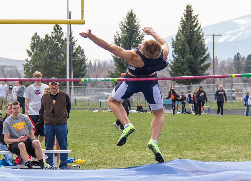 2014 MCPS Missoula Invite - f-596