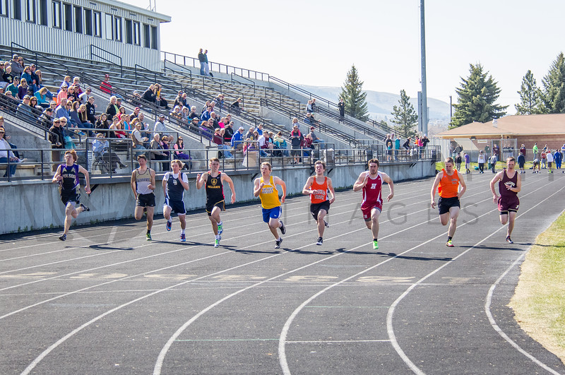2014 MCPS Missoula Invite - f-253