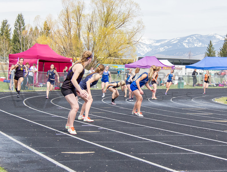 2014 MCPS Missoula Invite - f-571