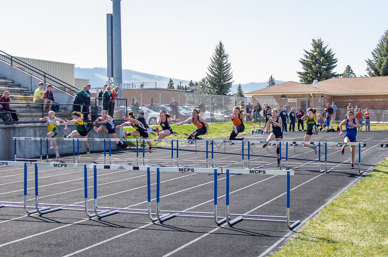 2014 MCPS Missoula Invite - f-239