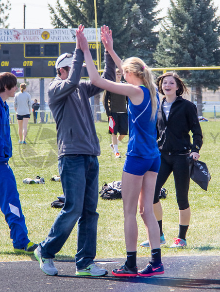 2014 MCPS Missoula Invite - f-339
