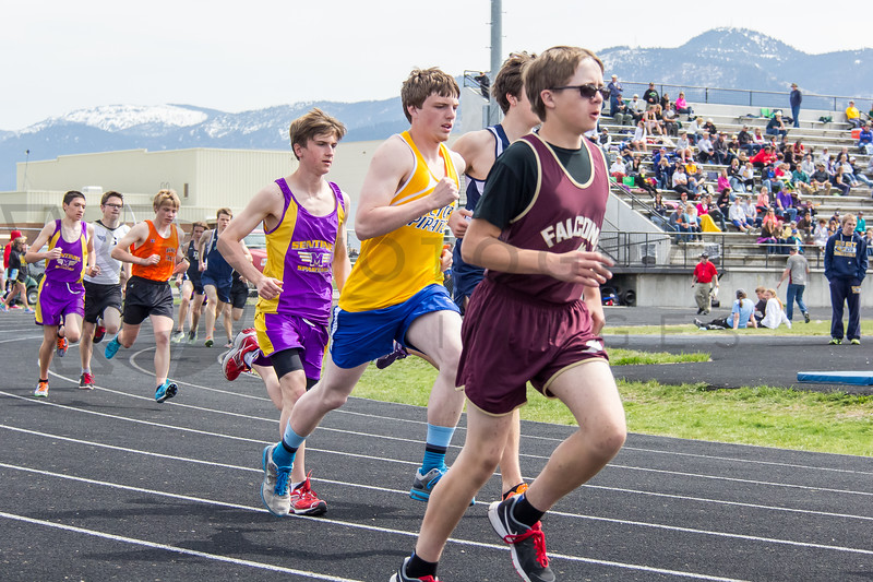2014 MCPS Missoula Invite - f-587