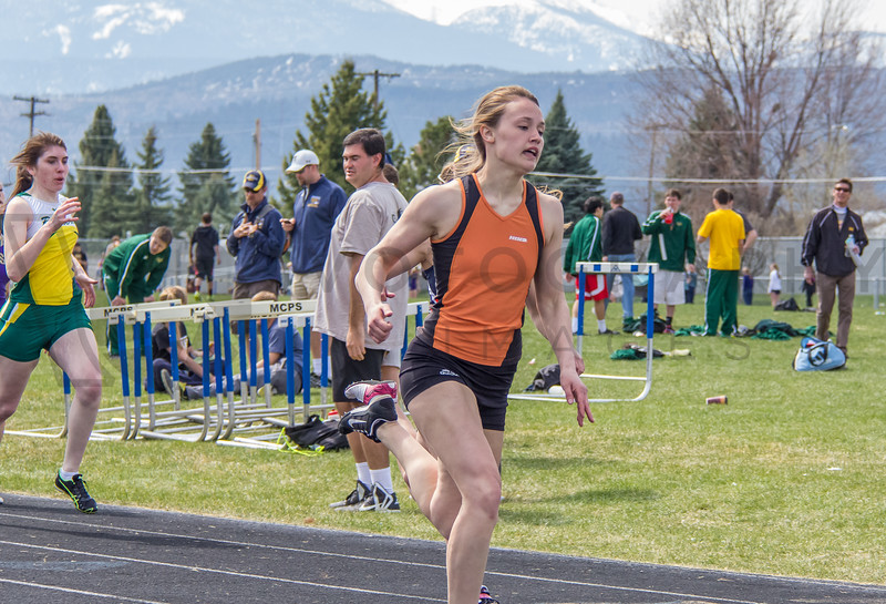 2014 MCPS Missoula Invite - f-537