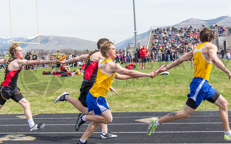 2014 MCPS Missoula Invite - f-560
