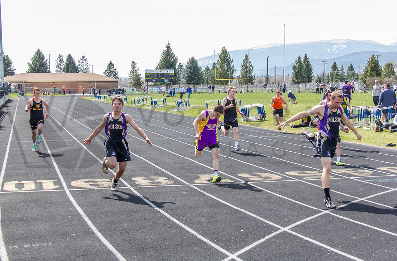 2014 MCPS Missoula Invite - f-504