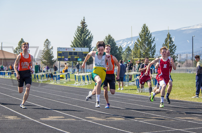2014 MCPS Missoula Invite - f-280
