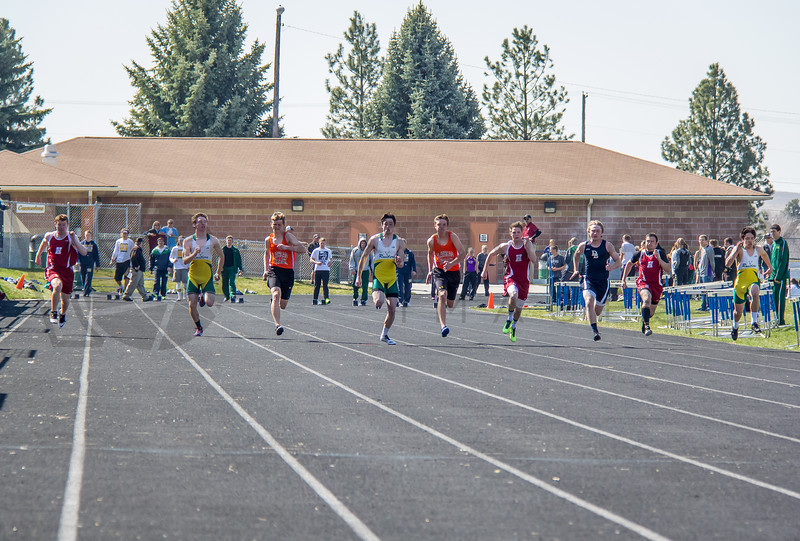 2014 MCPS Missoula Invite - f-277