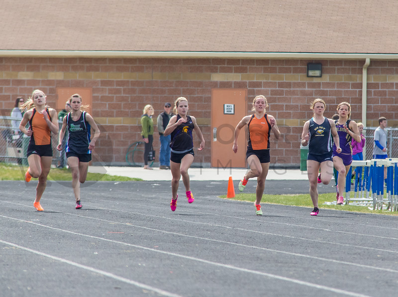 2014 MCPS Missoula Invite - f-540