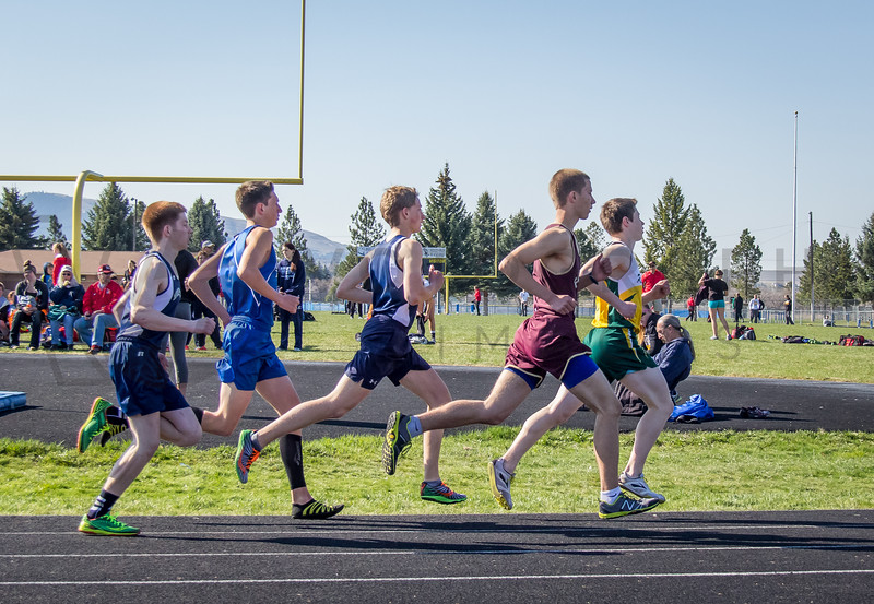 2014 MCPS Missoula Invite - f-71