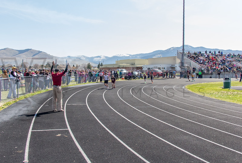 2014 MCPS Missoula Invite - f-341