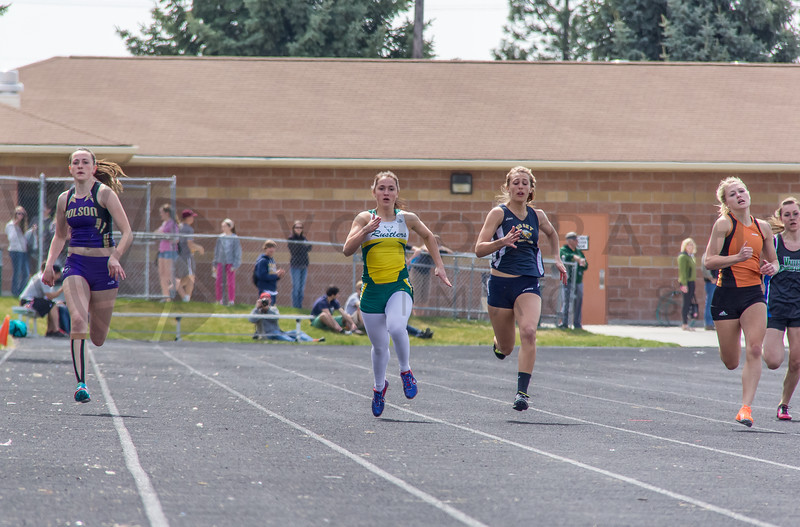 2014 MCPS Missoula Invite - f-543