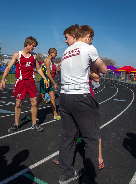 2014 MCPS Missoula Invite - f-152