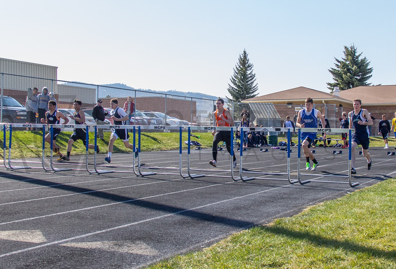 2014 MCPS Missoula Invite - f-183