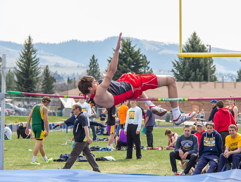 2014 MCPS Missoula Invite - f-640