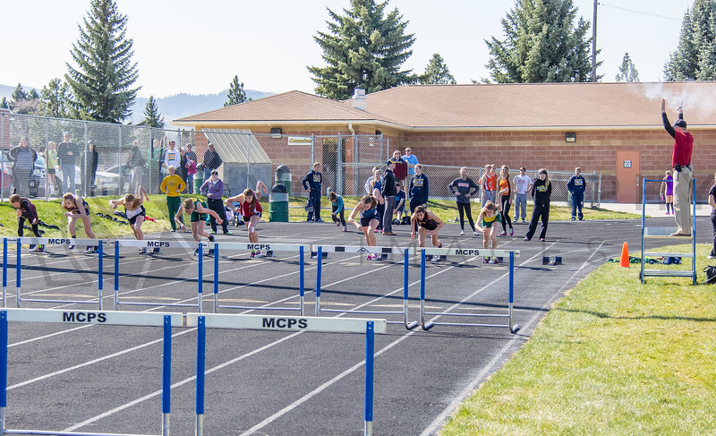 2014 MCPS Missoula Invite - f-225