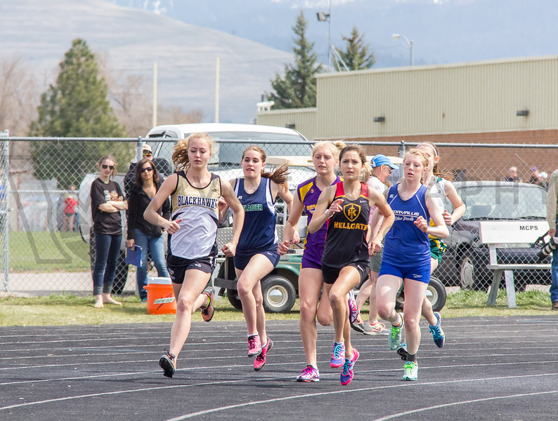 2014 MCPS Missoula Invite - f-726