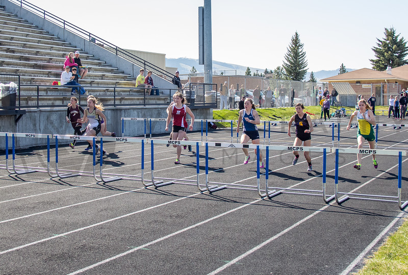 2014 MCPS Missoula Invite - f-228