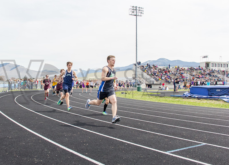 2014 MCPS Missoula Invite - f-584