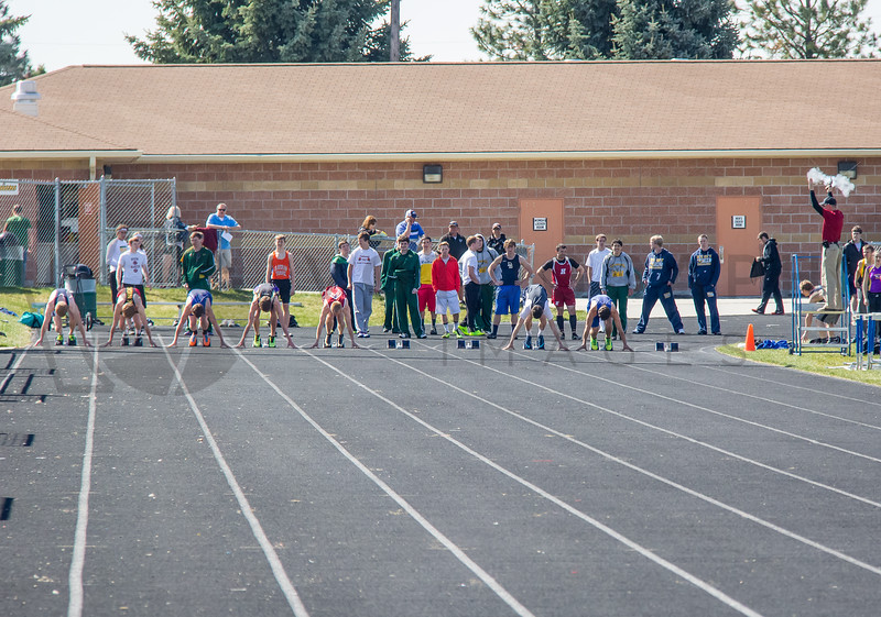 2014 MCPS Missoula Invite - f-268