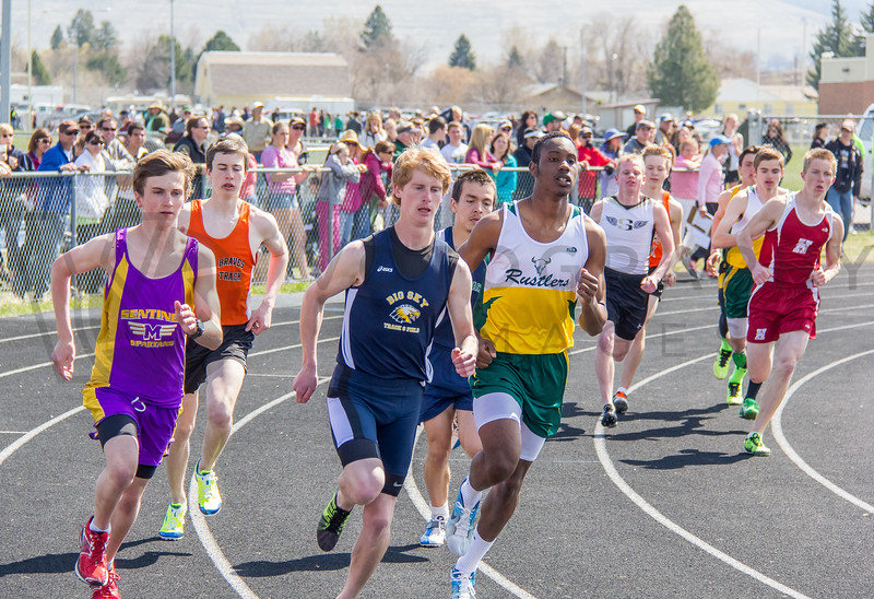 2014 MCPS Missoula Invite - f-371