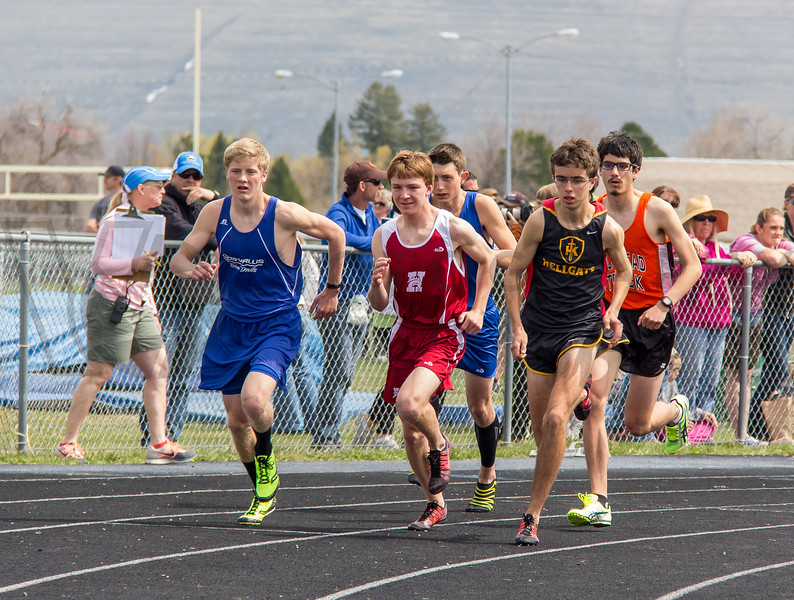 2014 MCPS Missoula Invite - f-651