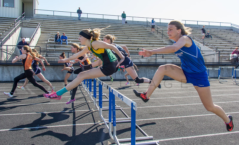 2014 MCPS Missoula Invite - f-245