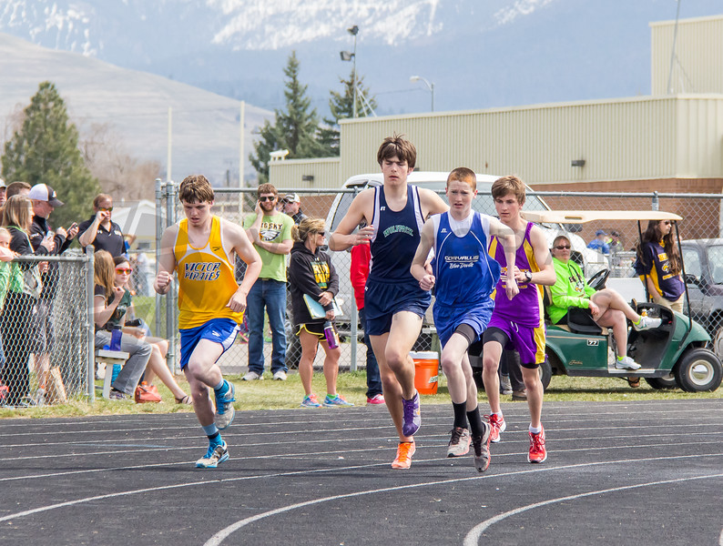 2014 MCPS Missoula Invite - f-580