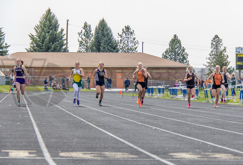 2014 MCPS Missoula Invite - f-544