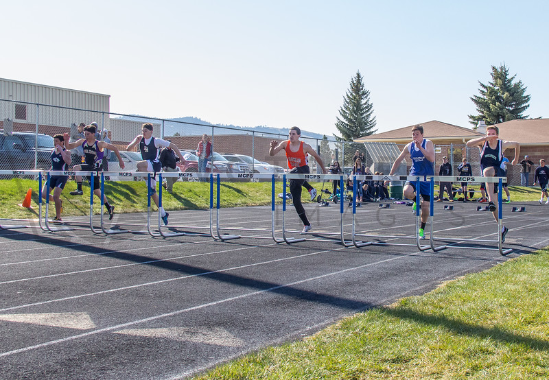 2014 MCPS Missoula Invite - f-184
