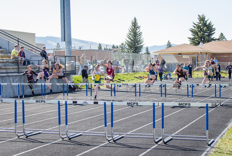 2014 MCPS Missoula Invite - f-227