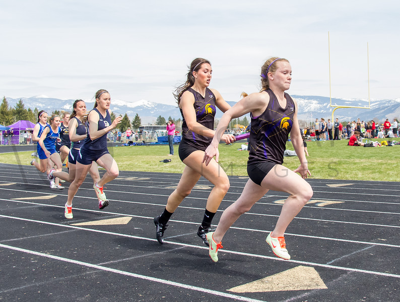 2014 MCPS Missoula Invite - f-572