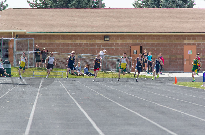 2014 MCPS Missoula Invite - f-521