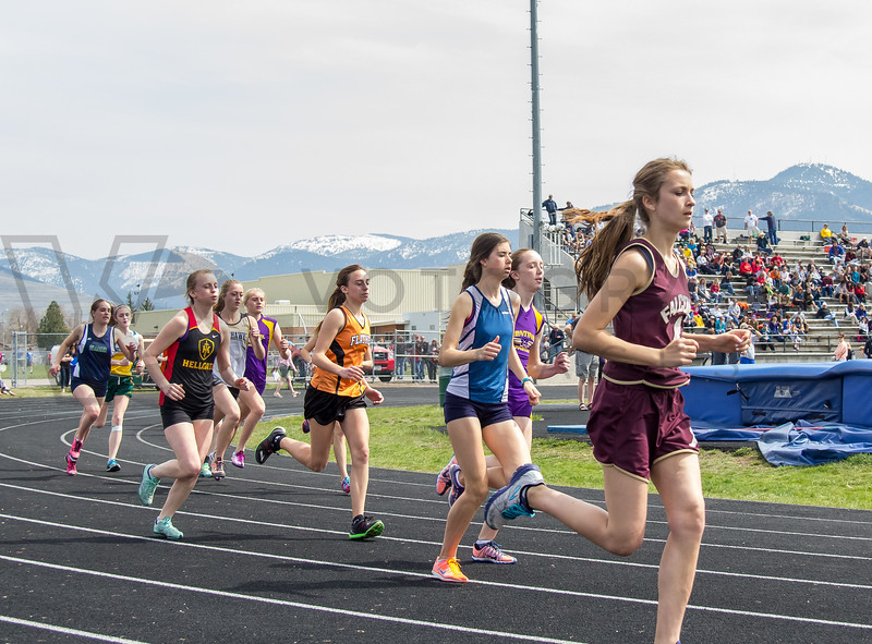 2014 MCPS Missoula Invite - f-729