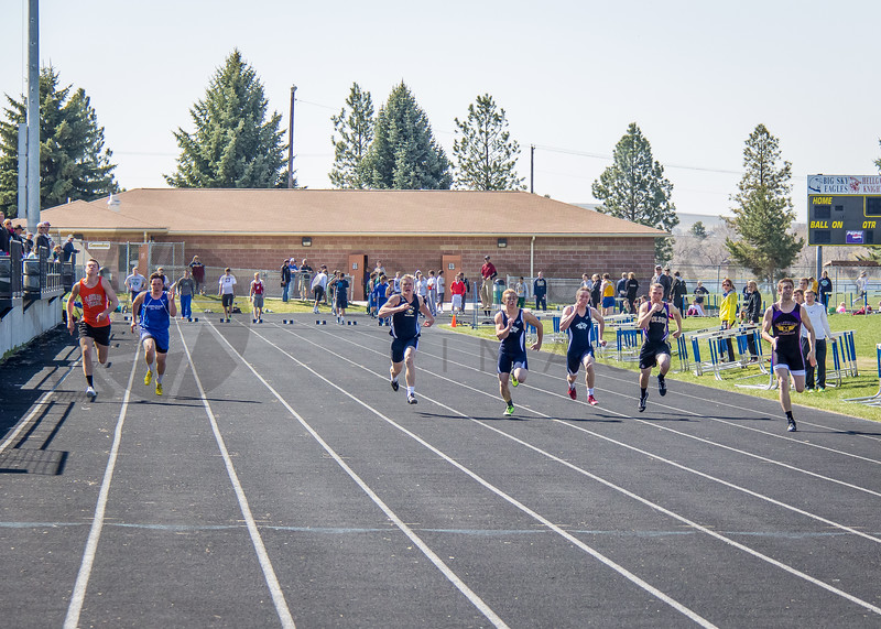 2014 MCPS Missoula Invite - f-262