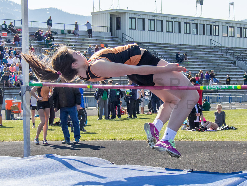 2014 MCPS Missoula Invite - f-164