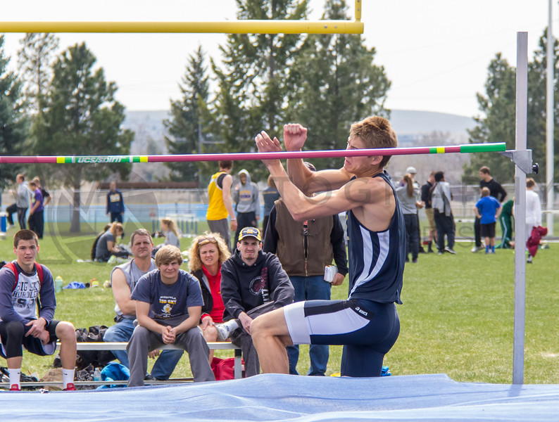 2014 MCPS Missoula Invite - f-642