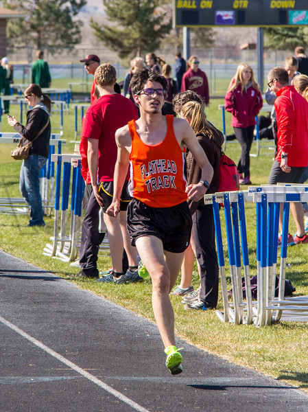2014 MCPS Missoula Invite - f-148