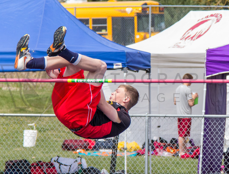 2014 MCPS Missoula Invite - f-575