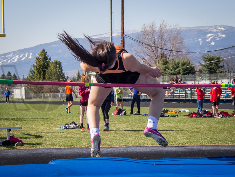 2014 MCPS Missoula Invite - f-157
