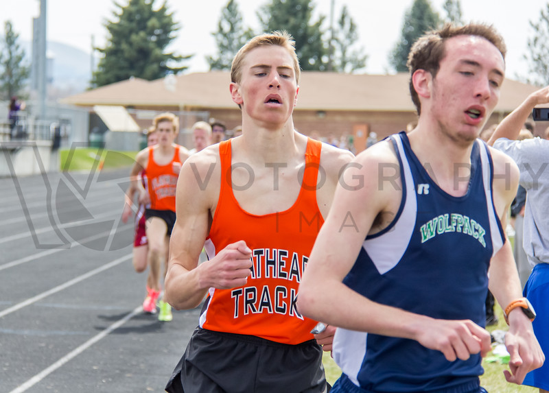 2014 MCPS Missoula Invite - f-692