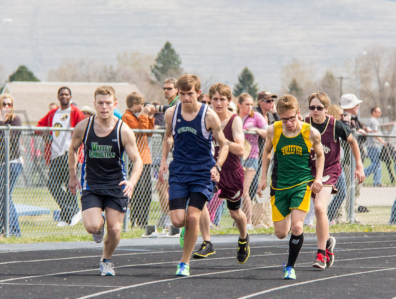 2014 MCPS Missoula Invite - f-579