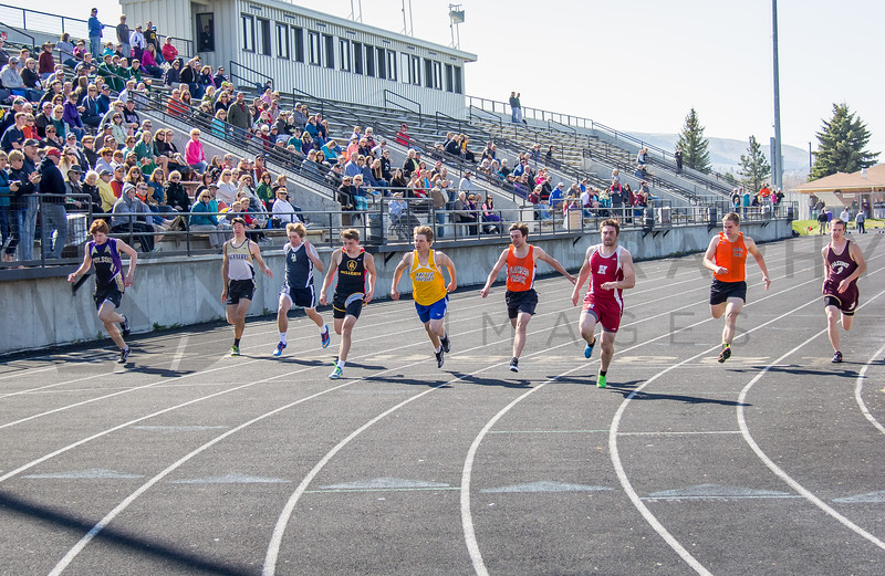2014 MCPS Missoula Invite - f-254